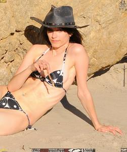 matador_malibu_swimsuit_bikini_ 994..00...00..