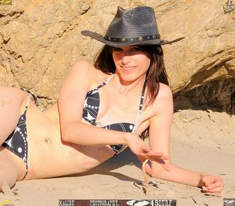 matador_malibu_swimsuit_bikini_ 982.4235.