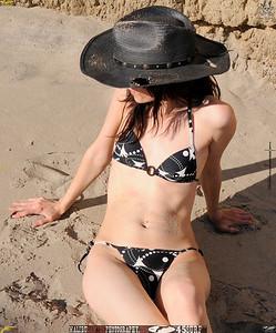matador_malibu_swimsuit_bikini_ 932.234