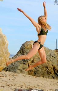 ,,0,,,0,,matador swimsuit bikini model beautiful women 1316..345435