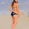 santa monica swimsuit bikini model 1244.34.45