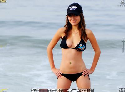 santa monica swimsuit bikini model 1141..34.5