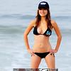 santa monica swimsuit bikini model 1142.34.3.4.5
