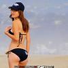 santa monica swimsuit bikini model 1231.3443.5