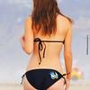 santa monica swimsuit bikini model 1238.435.345