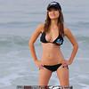 santa monica swimsuit bikini model 1144.34.543.5