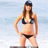santa monica swimsuit bikini model 1152.23.423.4