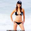 santa monica swimsuit bikini model 1148..43.435.3