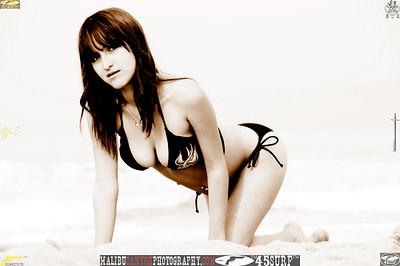santa monica swimsuit bikini model 1410.bestb.book...