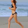 santa monica swimsuit bikini model 112...456.