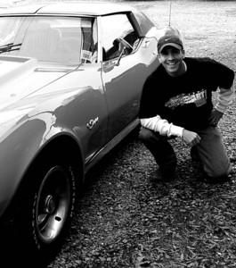 corvette4