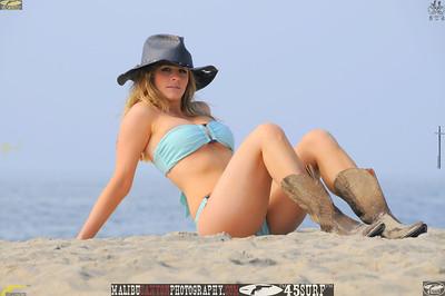 santa monica bikini model 198..00..00..