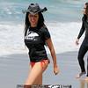 malibu zuma beautiful woman bikini model 486.,.