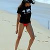 malibu zuma beautiful woman bikini model 467.45.45.
