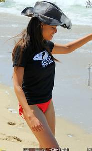 malibu zuma beautiful woman bikini model 461.4.45