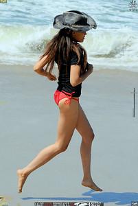 malibu zuma beautiful woman bikini model 478.456.456