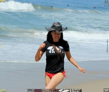 malibu zuma beautiful woman bikini model 516,,.