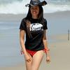 malibu zuma beautiful woman bikini model 497.34.534