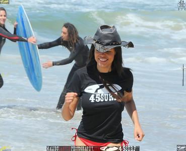 malibu zuma beautiful woman bikini model 448.45.45.4