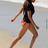 malibu zuma beautiful woman bikini model 471.4.45