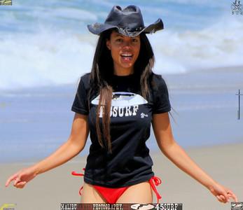 malibu zuma beautiful woman bikini model 4374.5.45