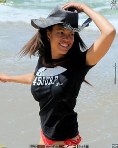 malibu zuma beautiful woman bikini model 458.65.56