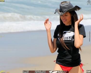malibu zuma beautiful woman bikini model 505.234.23