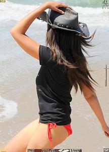 malibu zuma beautiful woman bikini model 456.,.,.