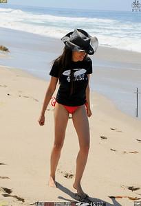 malibu zuma beautiful woman bikini model 466.best.book...