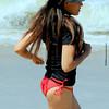 malibu zuma beautiful woman bikini model 478.345.435.