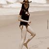 malibu zuma beautiful woman bikini model 429.best.book.n..
