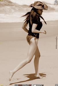 malibu zuma beautiful woman bikini model 427.best.book456.