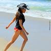 malibu zuma beautiful woman bikini model 471.53.45.