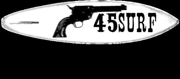 45surfsmallbalck