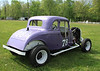 Tilley Coupe-3