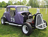 Tilley Coupe-2