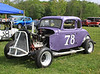 Tilley Coupe-1