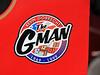 InMemoryOf G-Man
