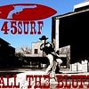 45surfcallthebluff2