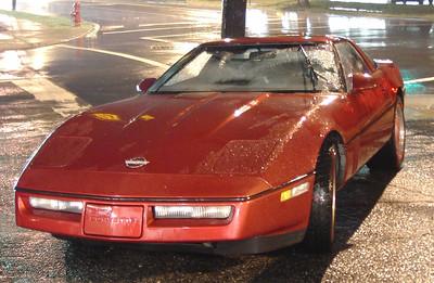 corvette520