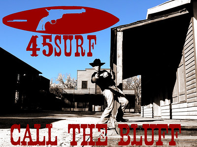 45surfcallthebluff3