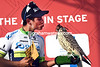 Abu Dhabi Tour - Stage 3
