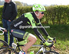 Dan Martin is back at the hilly classics, is he Cannondale-Garmin's main hope today..?