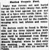 1904-Vanderbilt Cup-Death Fails to Stop Race-3