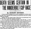 1904-Vanderbilt Cup-Death Seems Certain