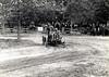 1904-Vanderbilt Cup vWilliam Luttgen-Bethpage