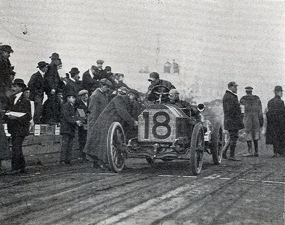 1904-Vanderbilt Cup-William Luttgen-2