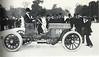 1903-gordon bennett-Foxhall Keene