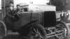 1903 Panhard