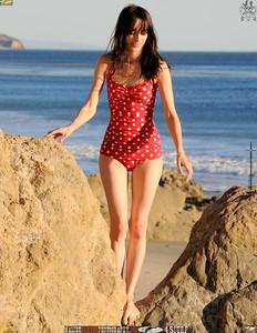 matador swimsuit malibu model 666..00..00..00..